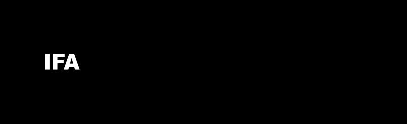 IFA_Barkas_Logo.svg