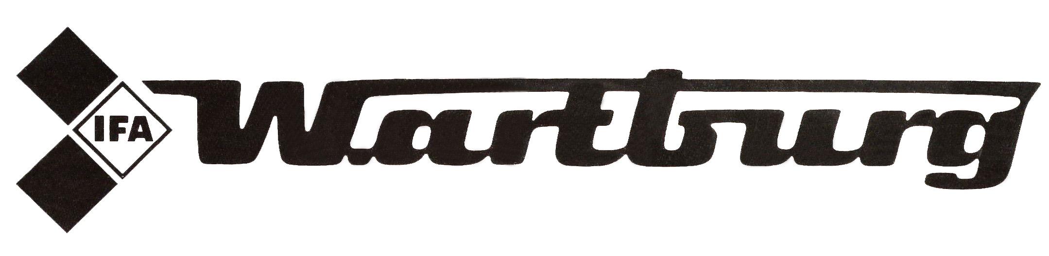 wartburg_logotype
