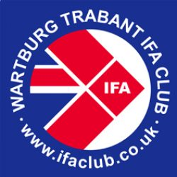 IFA Club